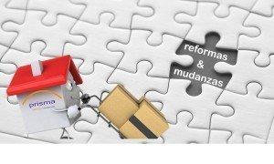 presentacion-inicial-prisma-reformas-mudanzas