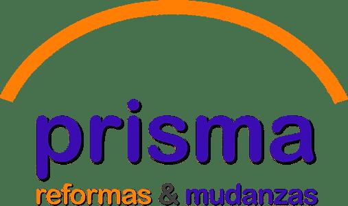 Prisma Reformas y Mudanzas