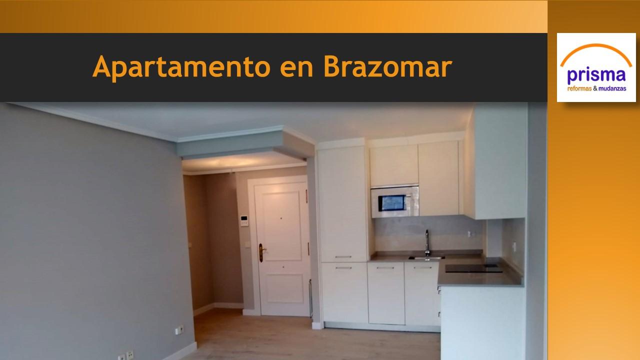 rotulo-cabecera-trabajos--prisma-reformas-apartamento-brazomar